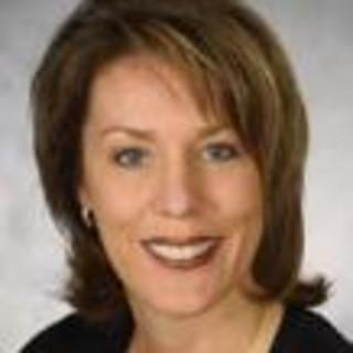 Lynn Hahnfeld, MD