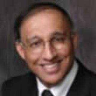 Waseem Khawaja, MD