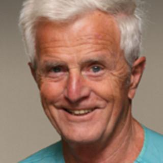 Thomas Elliott, MD