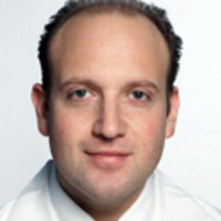 Neil Grafstein, MD