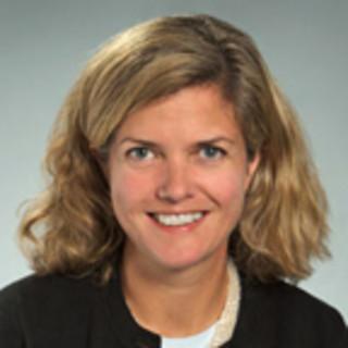 Anne Favret, MD