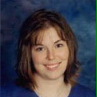 Jana (Peters) Hall, MD