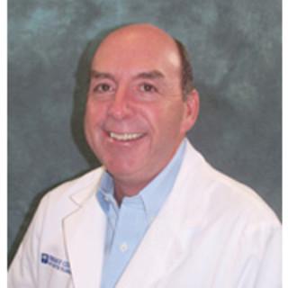 William Skinner, MD