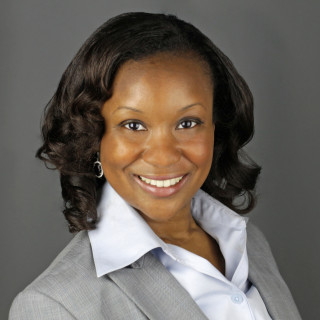 Nicole Jackson, MD