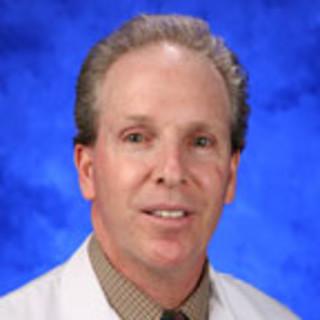 Howard Weber, MD