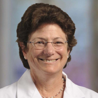 Susan Post, MD