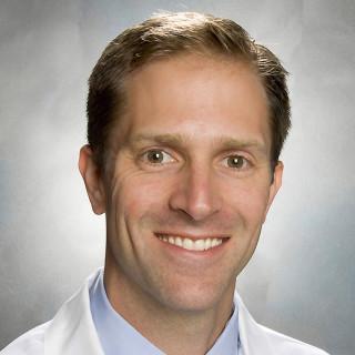 Douglas Smink, MD