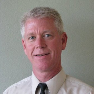 Philip Borgardt, MD