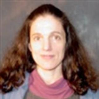 Giselle Falkenberg, MD
