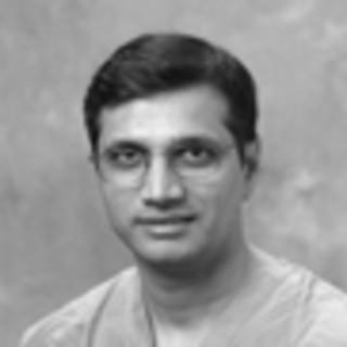 Ravi Hedni, MD