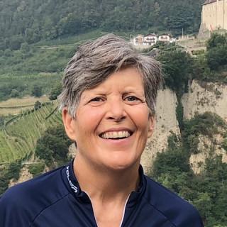 Cynthia Flynn, MD