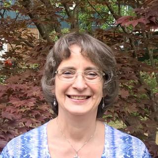 Elizabeth Barnes, MD