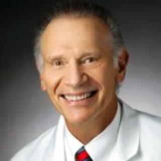 Arthur Kobrine, MD