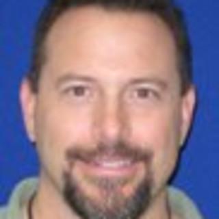 John Faillace, MD
