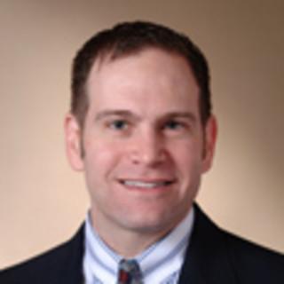 Jeremy Steinbaum, MD