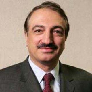 Ramsin Benyamin, MD
