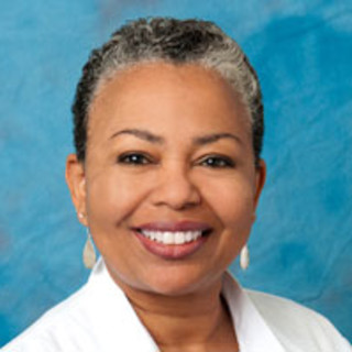 Cheryl (Roberts) Richmond, MD