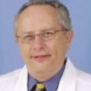 Ludovico Guarini, MD
