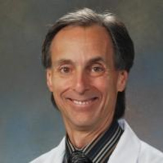 Kevin Rossi, MD