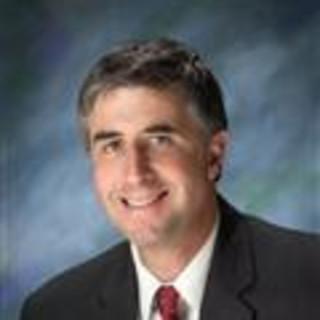 James Kelleher, MD
