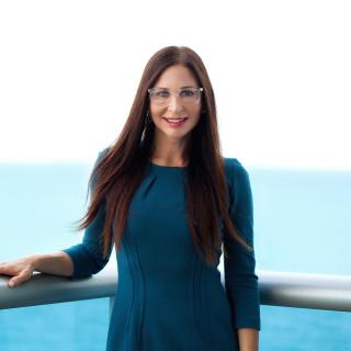 Lisa Grunebaum, MD