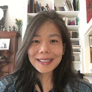 Angela Hon, MD
