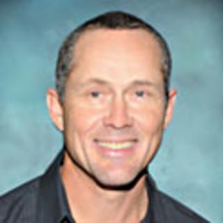 Theodore Shea, MD