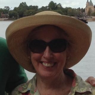Cynthia Bjorlie, MD