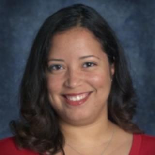 Nicole Aqui, MD