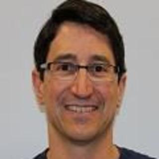 Mitchell Caplin, MD