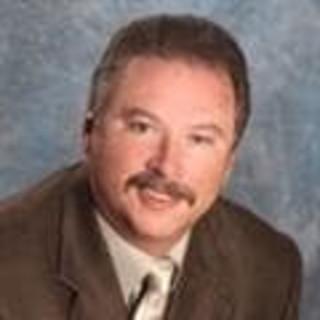 Bryant Bojewski, DO