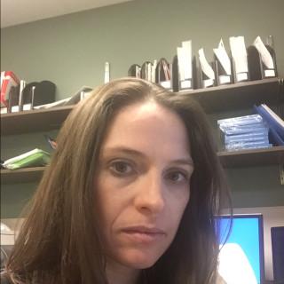 Elizabeth Griffiths, MD