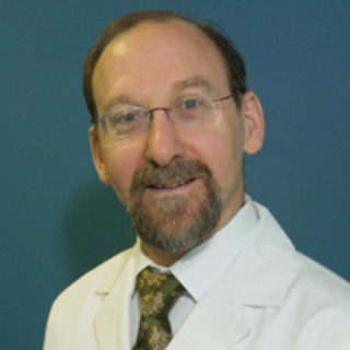 Jay Luft, MD