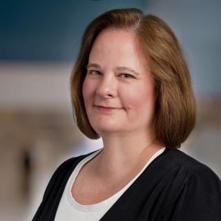 Heidi Blume, MD
