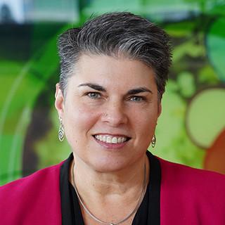 Lauren Bruckner, MD