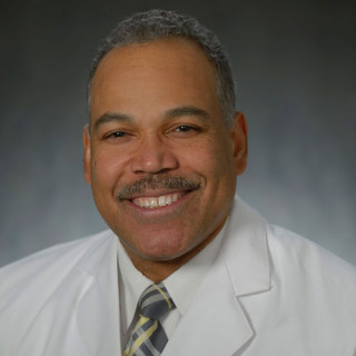 Charles Nelson, MD