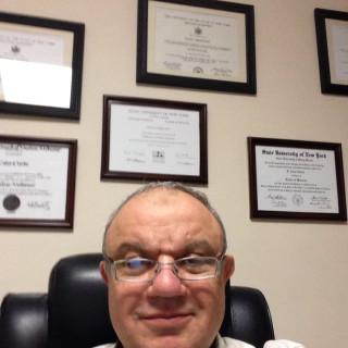 Ahmed Ehab Elemam, MD