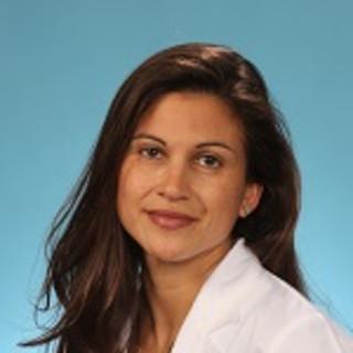 Alana Desai, MD
