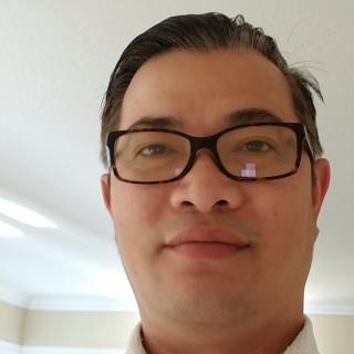 Kelvin Mai, DO