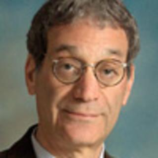 Michael Belzer, MD