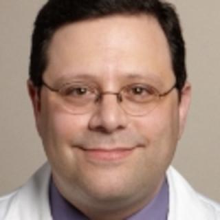 Steven Frucht, MD