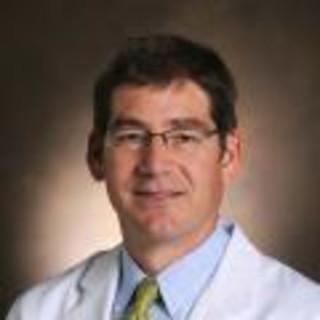 Michael Baker, MD