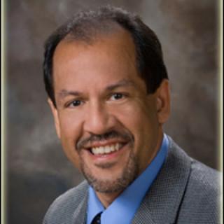 Edwin Bello, MD