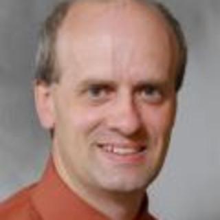 Robert Acton, MD