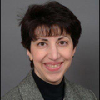 Rosalie Elenitsas, MD