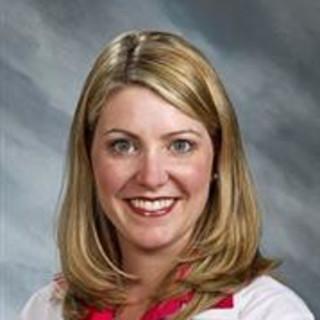 Tara Ezzell, MD