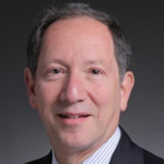 Harold Weinberg, MD