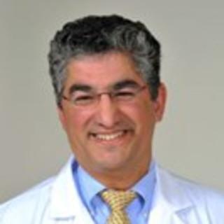 Michael Giuliano, MD
