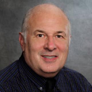 Robert Balestrero, MD