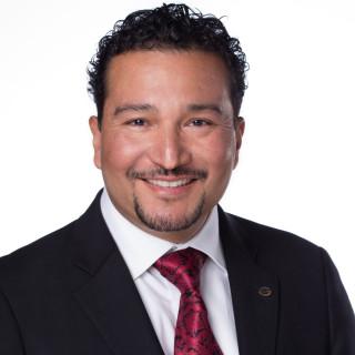Juan Tovar, MD